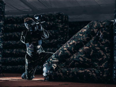 reball paintball prague