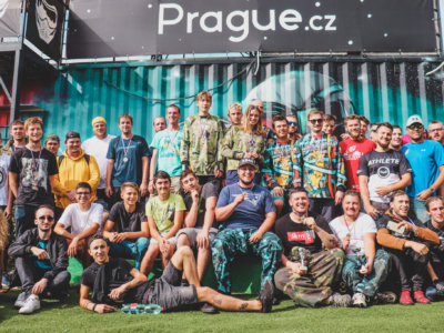 paintball prague league vyhlaseni